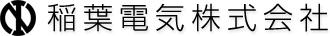 茨城県で電気工事業者をお探しなら稲葉電気株式会社 | 結城市 | 電気工事 |